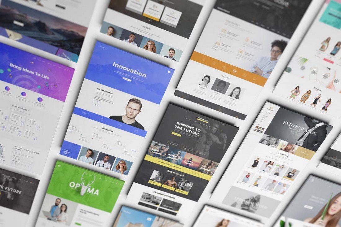 Modern-Perspective-Web-Mockup.jpg