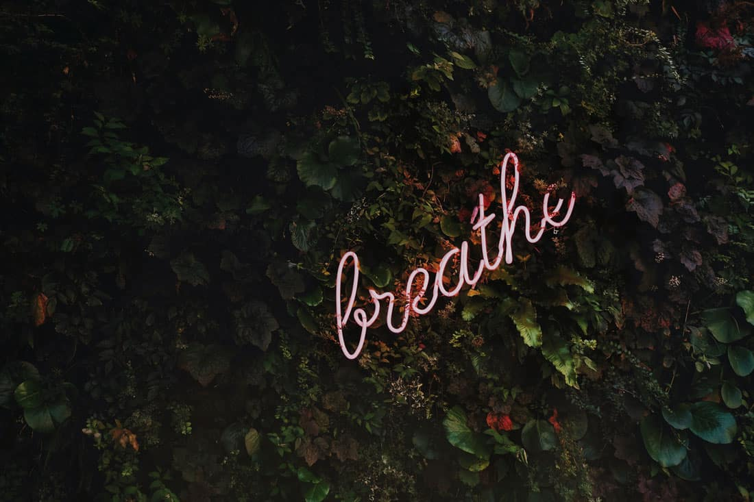 care-breathe.jpg