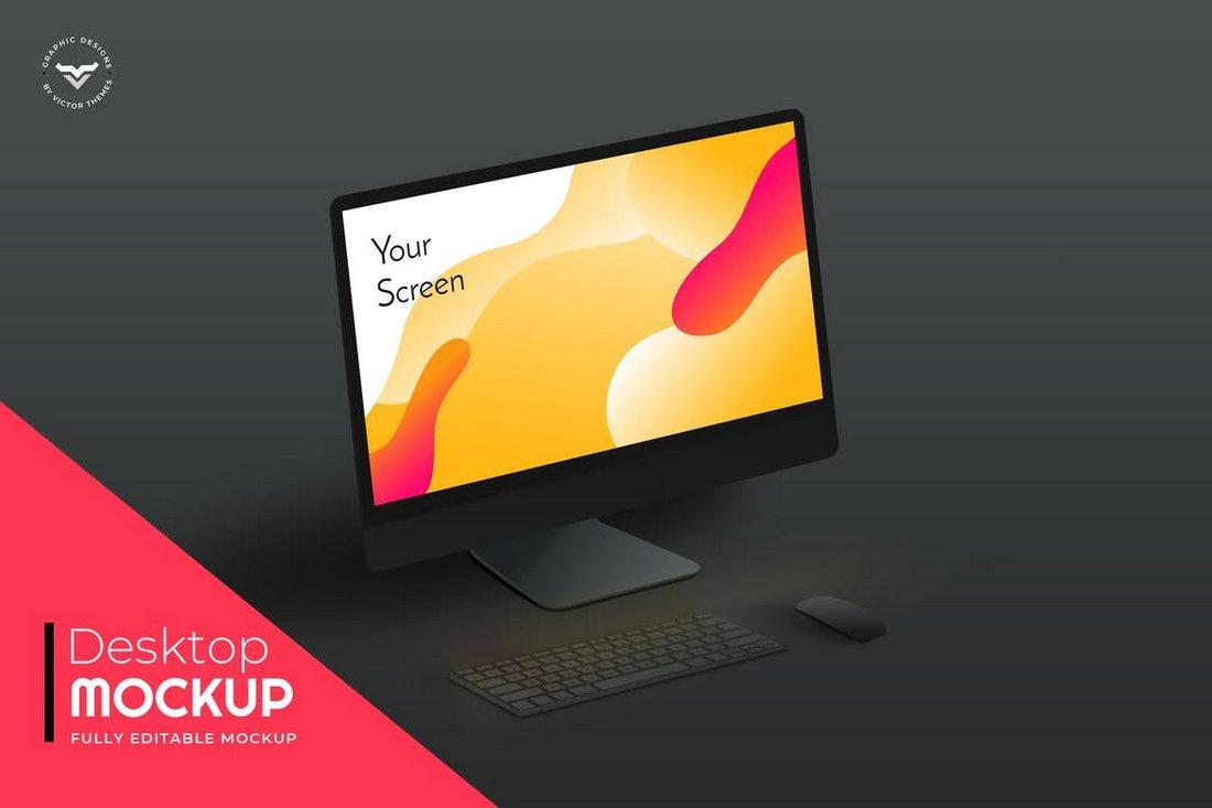 Black-Minimal-Desktop-Mockups.jpg