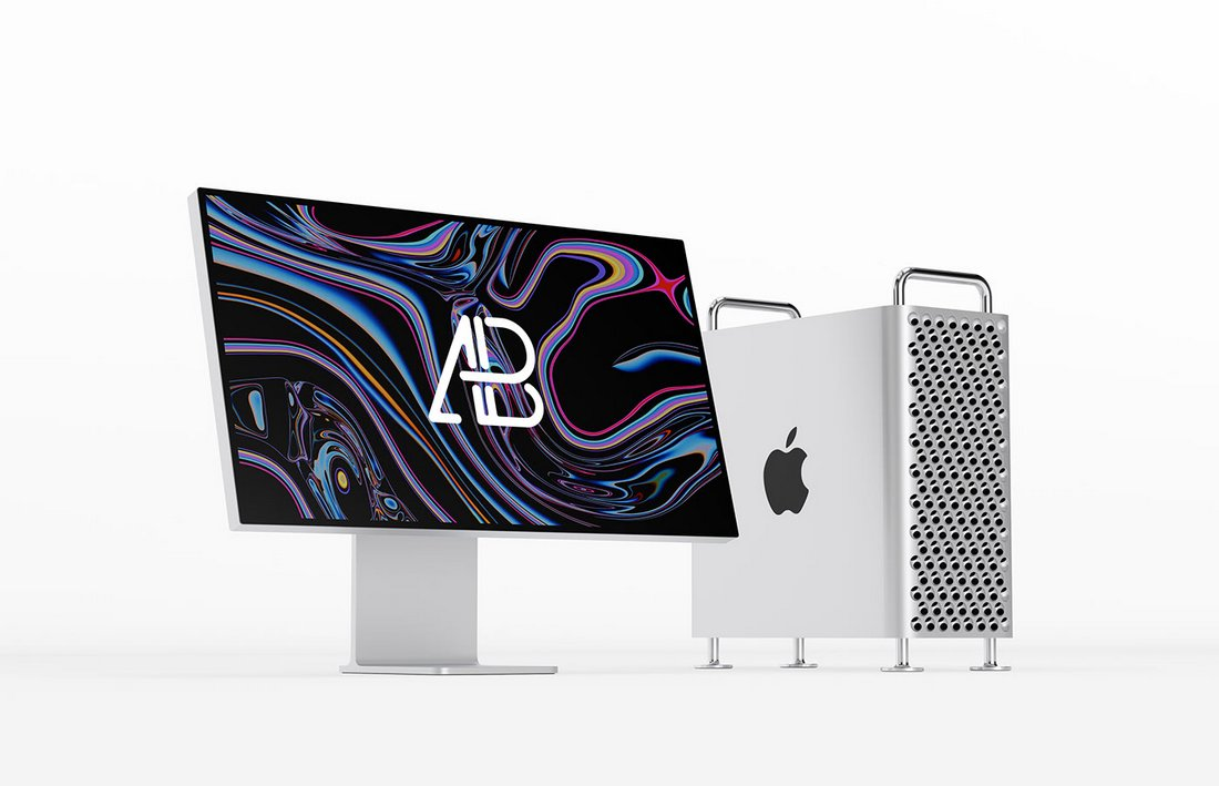 2019-Mac-Pro-Mockup-PSD-Template.jpg