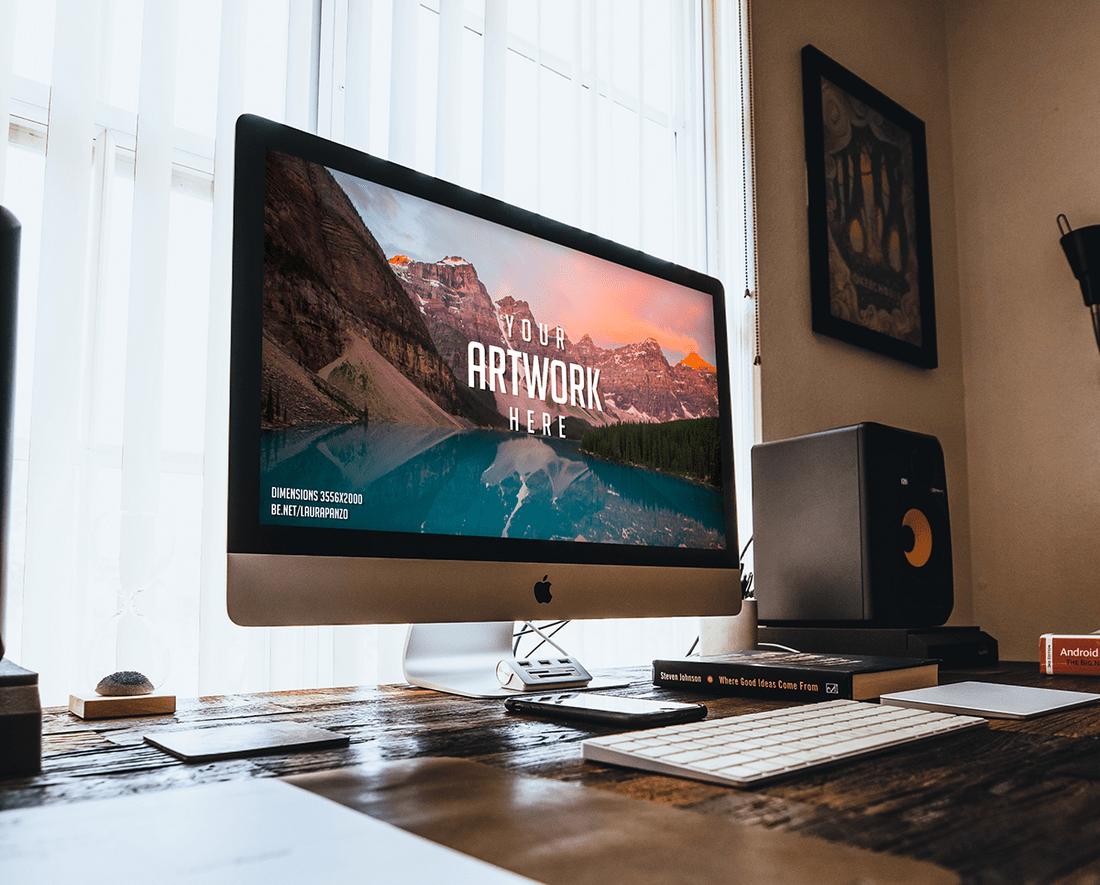 Free-Mac-Desktop-Mockup-PSD.png