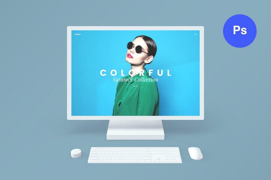 Microsoft-Surface-Studio-Mockups-v.2.jpg