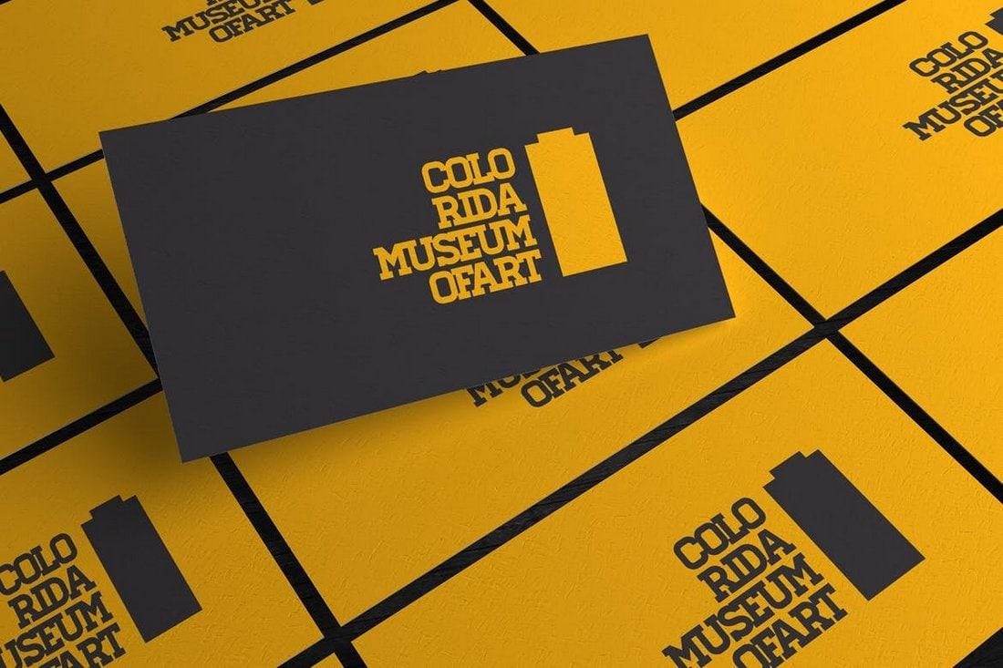 5-Creative-Business-Card-Mockups.jpg