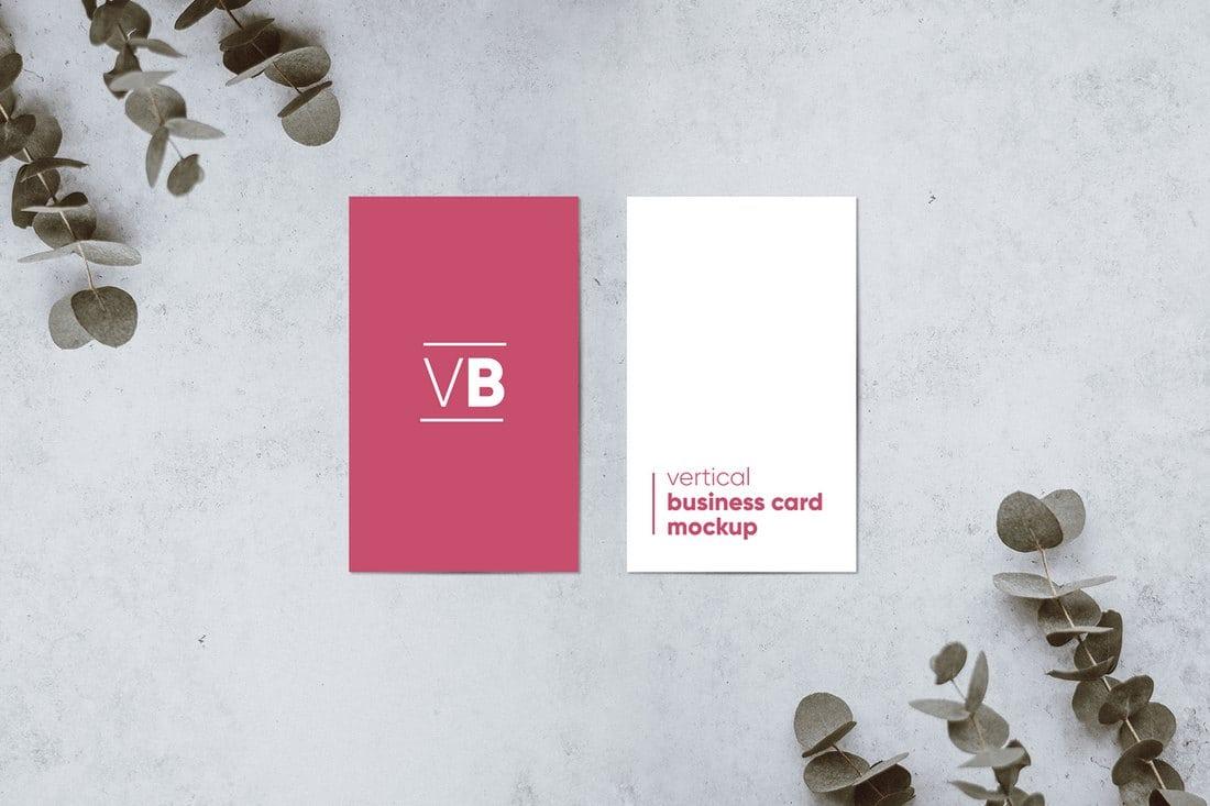 Vertical-Business-Card-Mockup.jpg