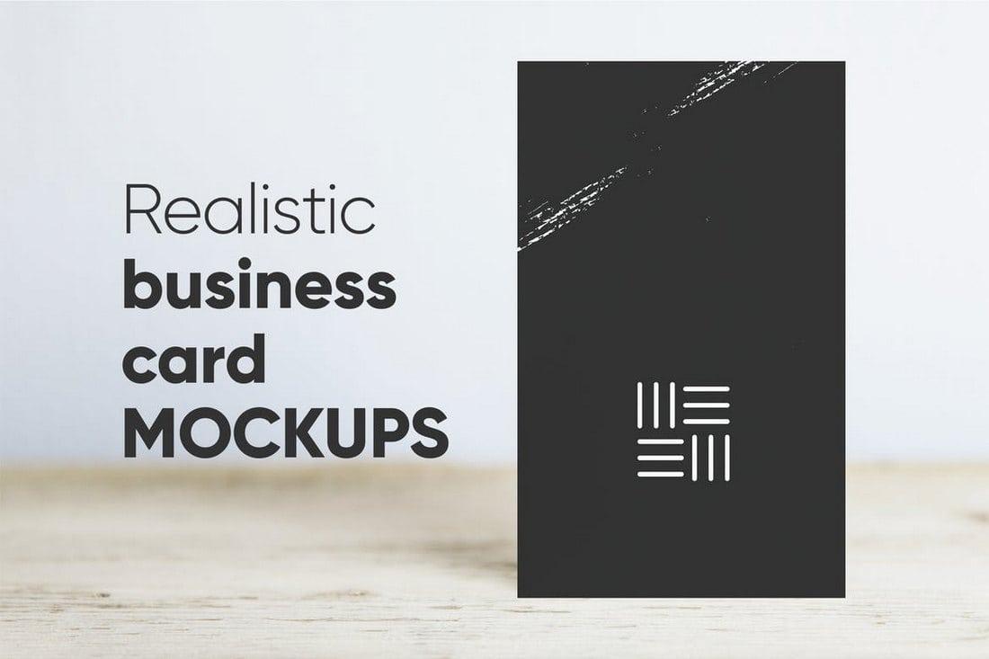 Wodo-Business-Card-Mockups.jpg