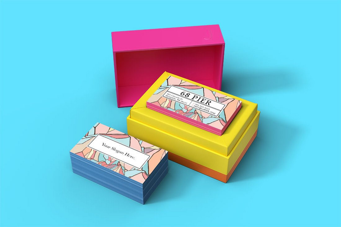 JukeBox-Free-Business-Card-Mockup.jpg