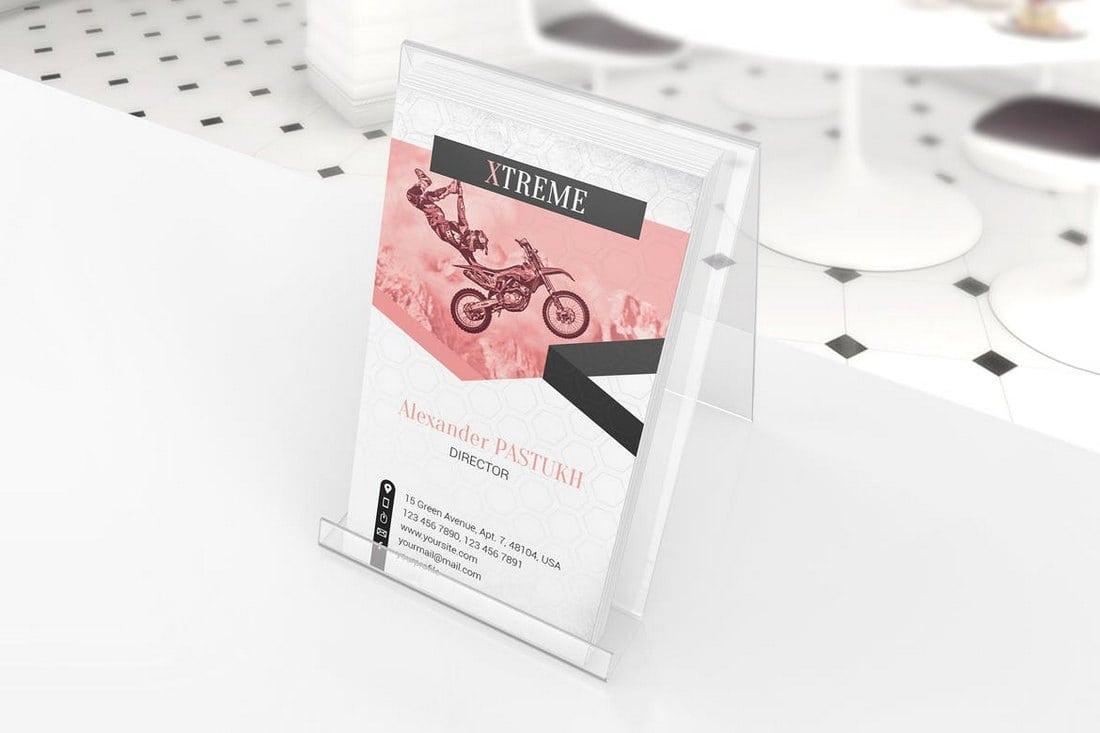 Business-Card-Mockup-Display.jpg