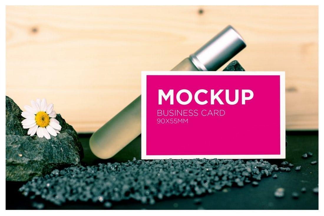 Beauty-Business-Card-Mockup.jpg