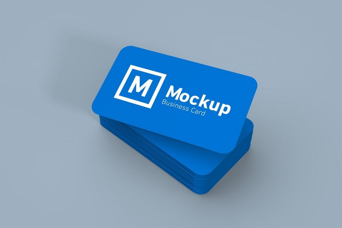 Round-Edges-Business-Card-Mockup.jpg