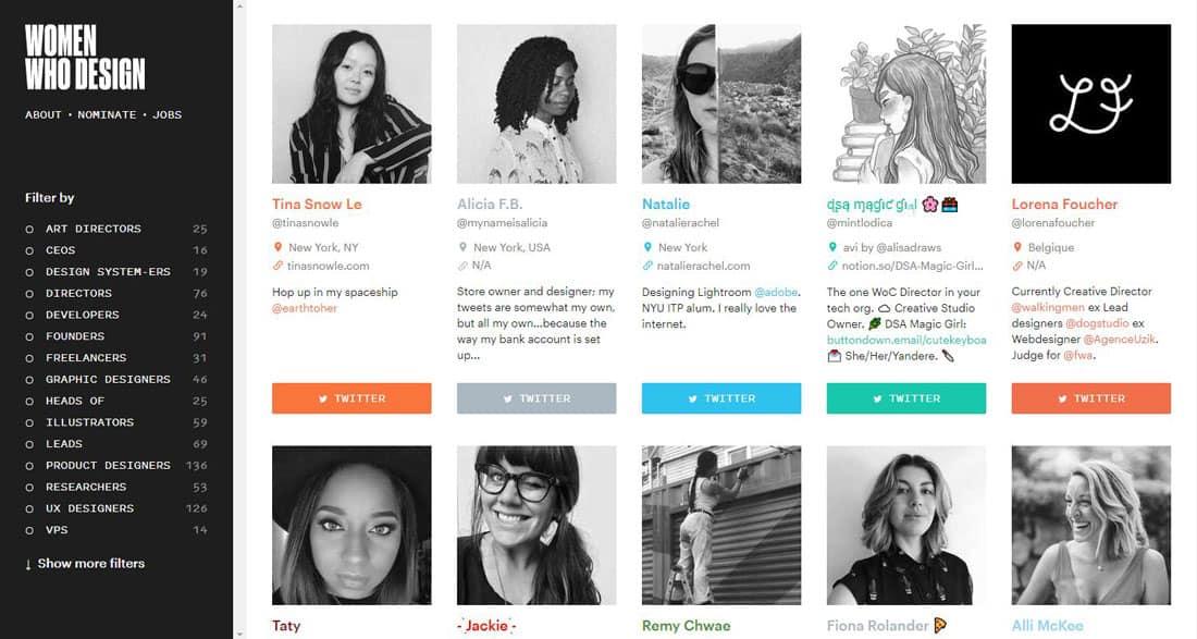 women-design.jpg