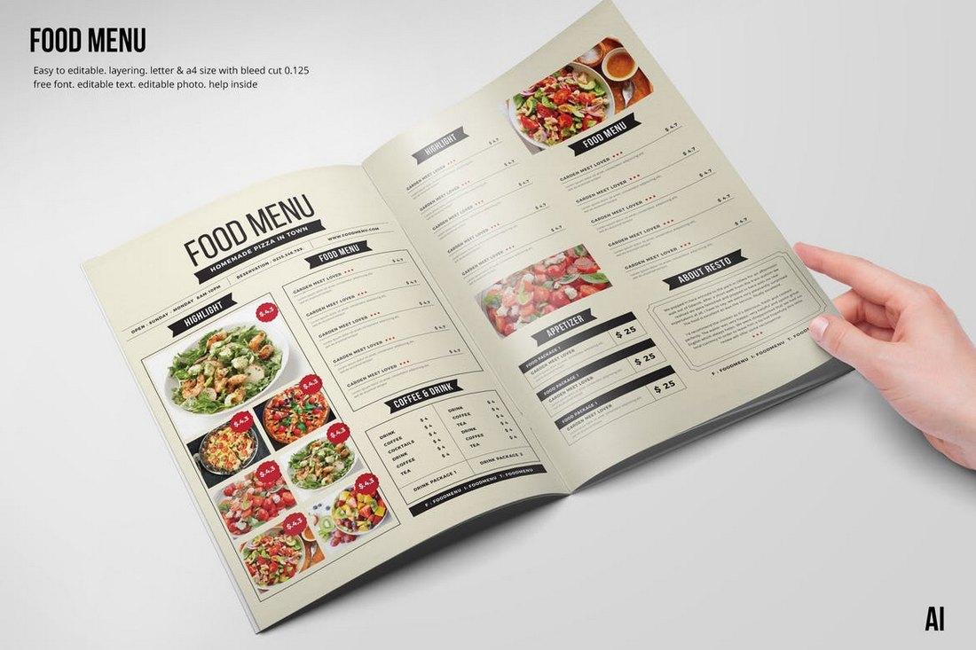 Clean-Fresh-Food-and-Drink-Menu-Template.jpg