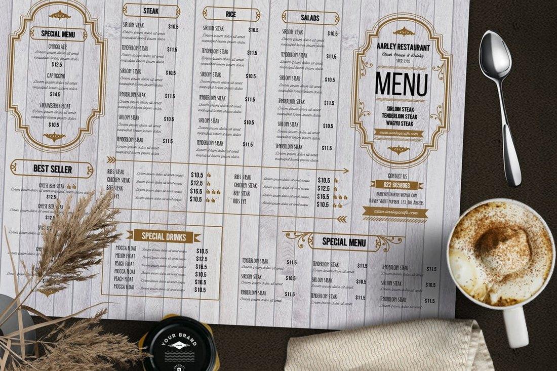 Rustic-Food-and-Drink-Menu-Template.jpg