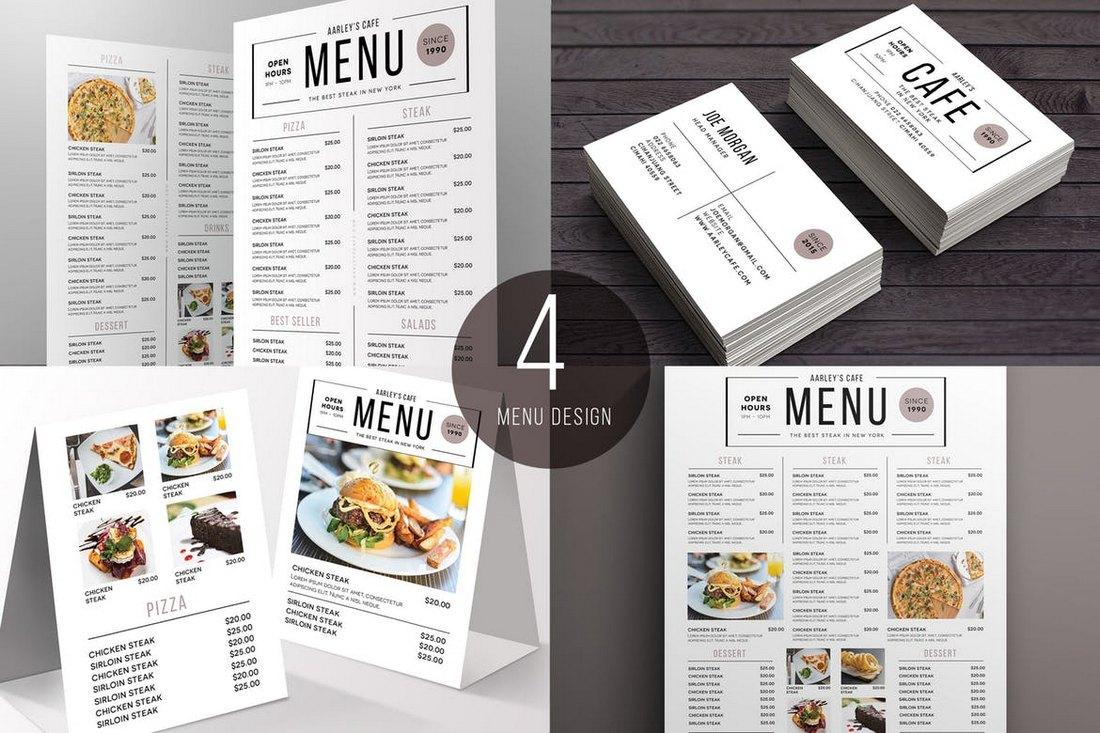 Simple-Food-and-Drink-Menu-Templates-Pack.jpg