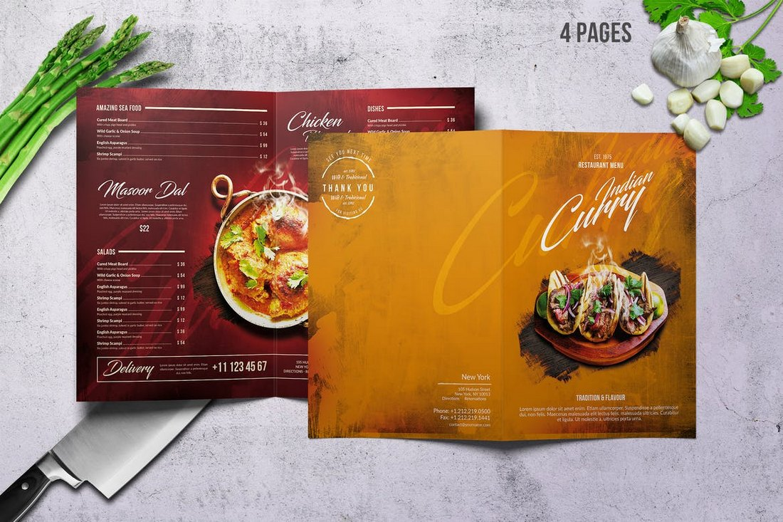 Curry-Indian-Food-and-Drink-Menu-Template.jpg