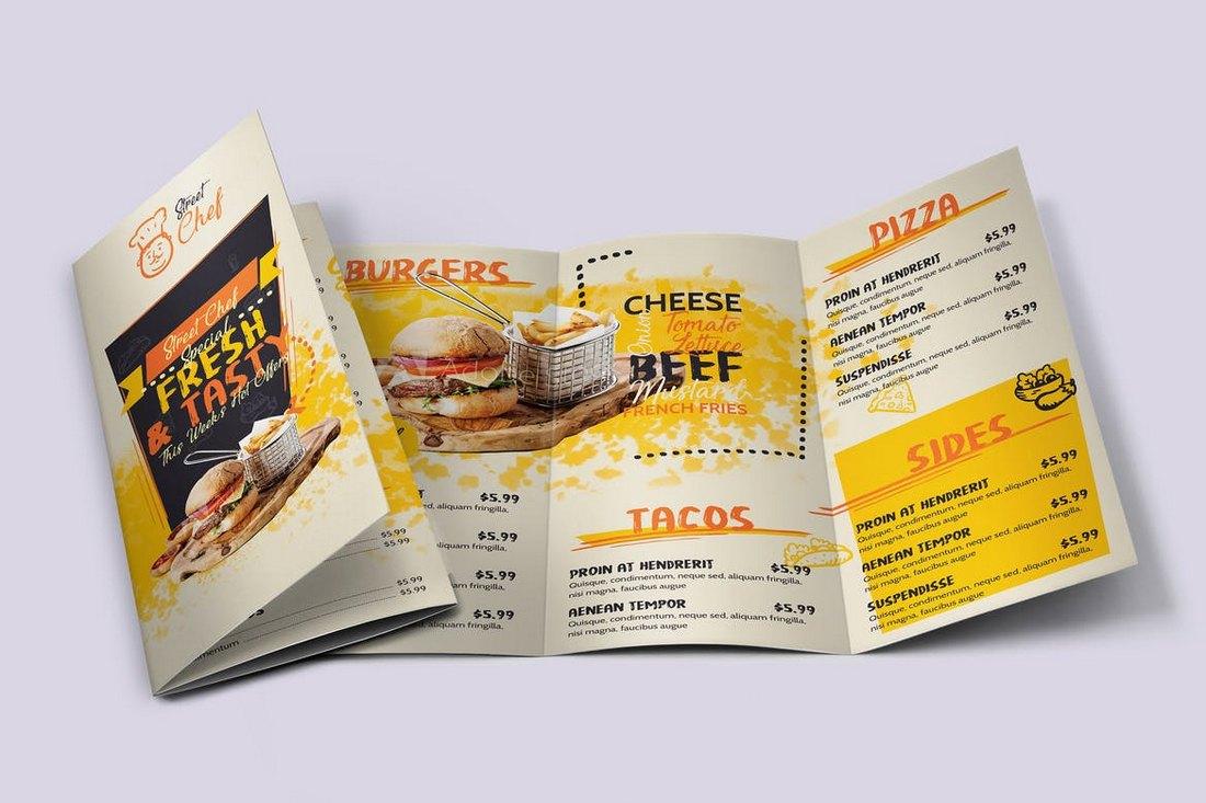 Fast-Food-Tri-Fold-Food-and-Drink-Menu-Template.jpg