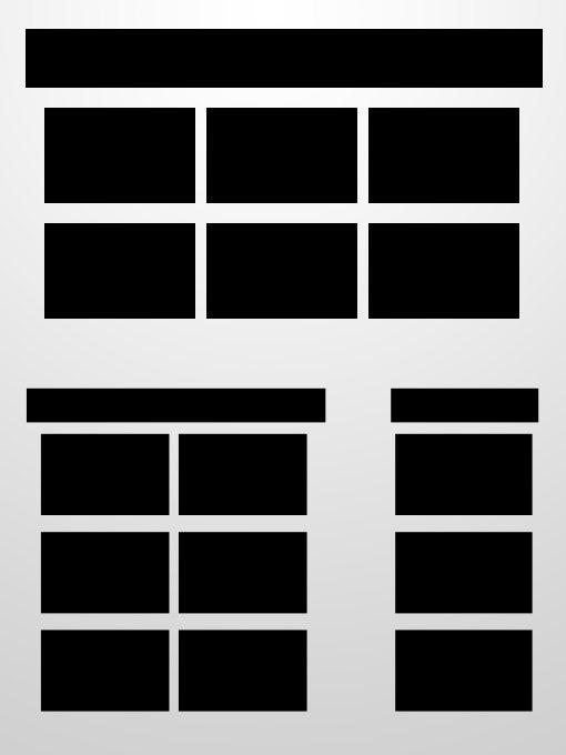 rwdpatterns-7.jpg